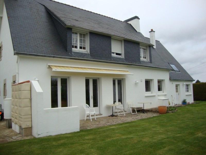 Verkauf haus Plomeur 231000€ - Fotografie 4