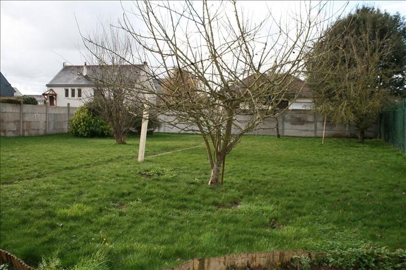 Sale house / villa Josselin 189000€ - Picture 2
