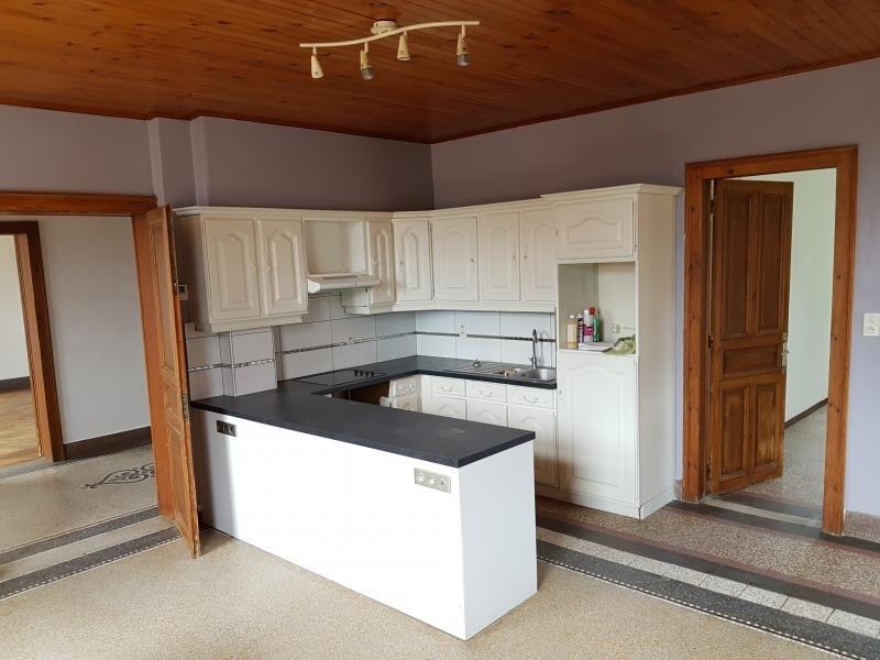 Sale house / villa Cantaing sur escaut 261250€ - Picture 4
