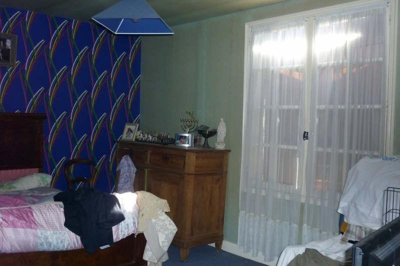 Sale house / villa Liposthey 172000€ - Picture 9