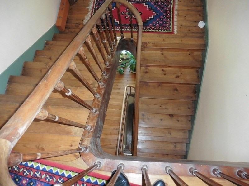 Vente de prestige maison / villa Coutances 848740€ - Photo 5