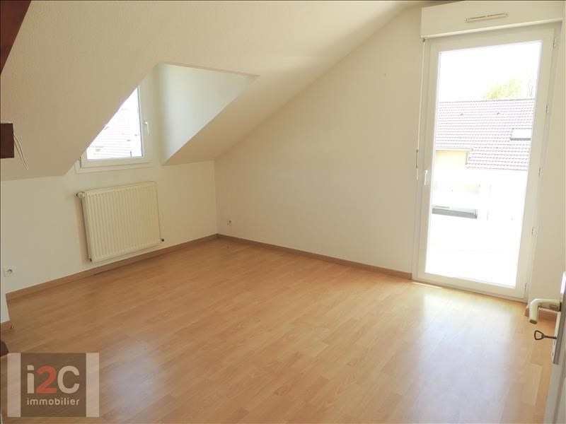 Sale house / villa Ornex 495000€ - Picture 4