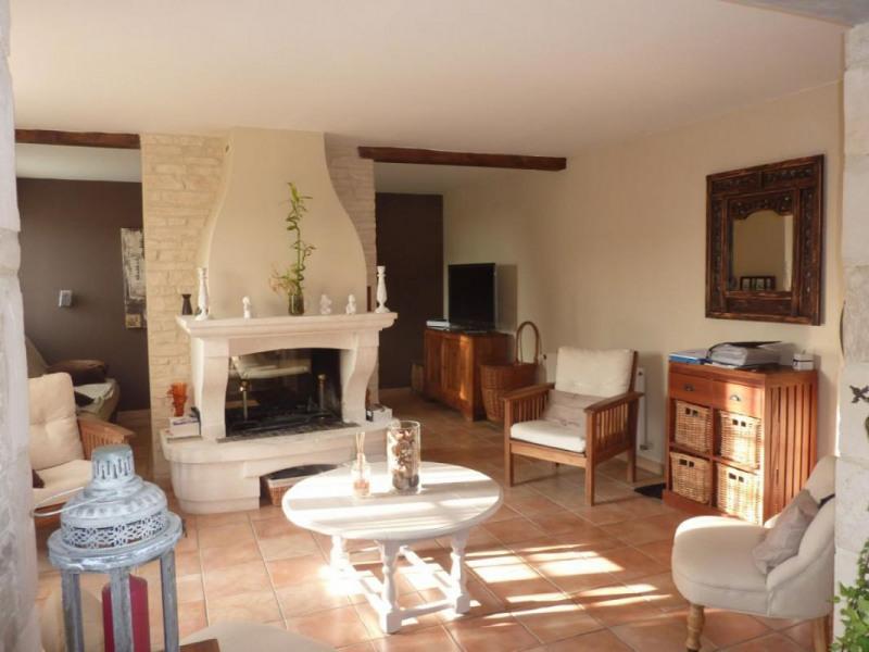 Vente maison / villa Mézidon-canon 292950€ - Photo 4