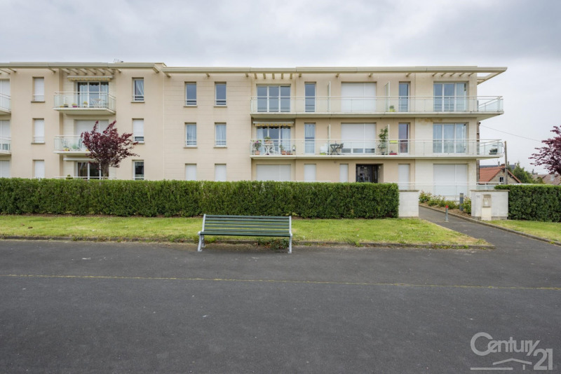 Vente appartement 14 125000€ - Photo 1