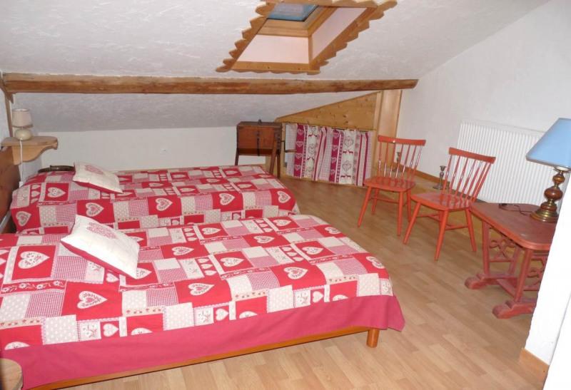 Vente de prestige maison / villa La roche-sur-foron 599000€ - Photo 7