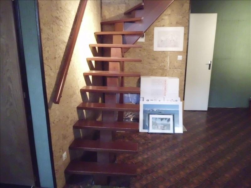 Sale apartment Le mesnil le roi 395000€ - Picture 9