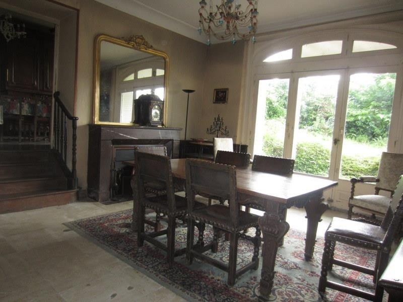 Sale house / villa Mauleon licharre 220000€ - Picture 4