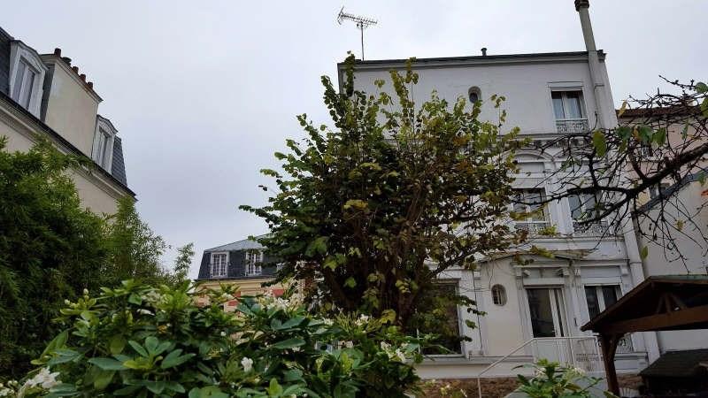 Vente maison / villa Enghien les bains 756000€ - Photo 1