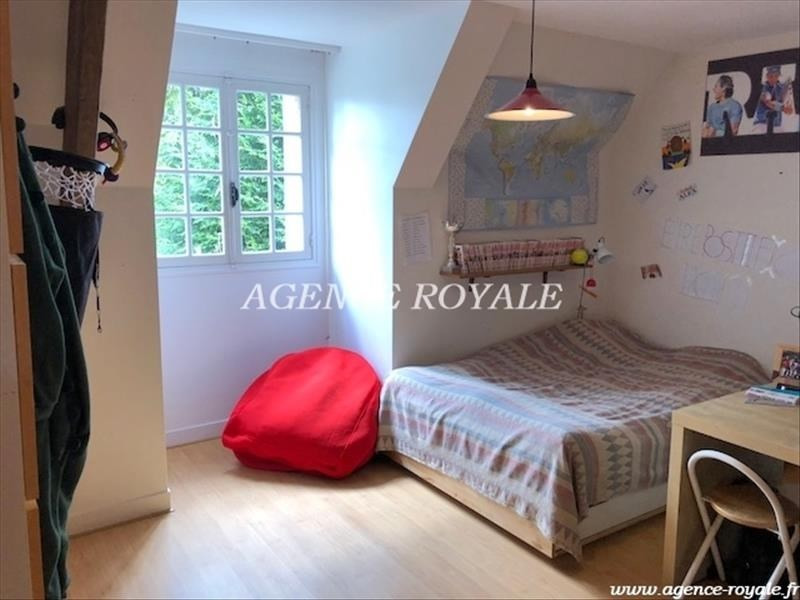 Deluxe sale house / villa Chambourcy 1079000€ - Picture 12
