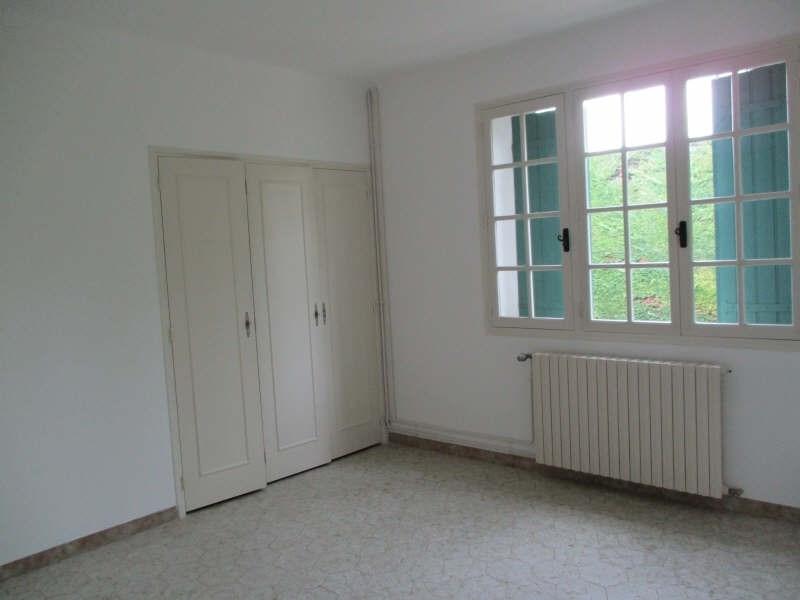 Rental house / villa Salon de provence 1100€ CC - Picture 9