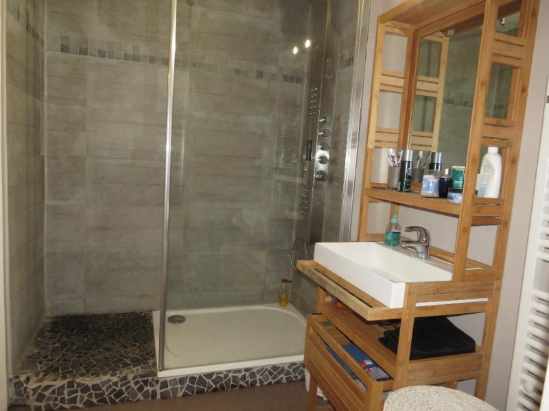 Vente appartement Montry 110000€ - Photo 4