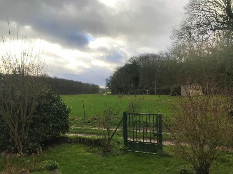 Sale house / villa Chaumont en vexin 263120€ - Picture 4