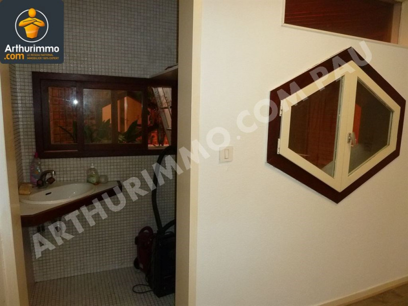 Vente appartement Pau 99 500€ - Photo 8