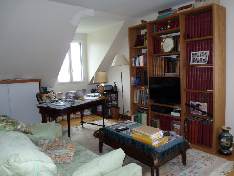 Vente maison / villa Saint-nom-la-bretèche 1350000€ - Photo 16