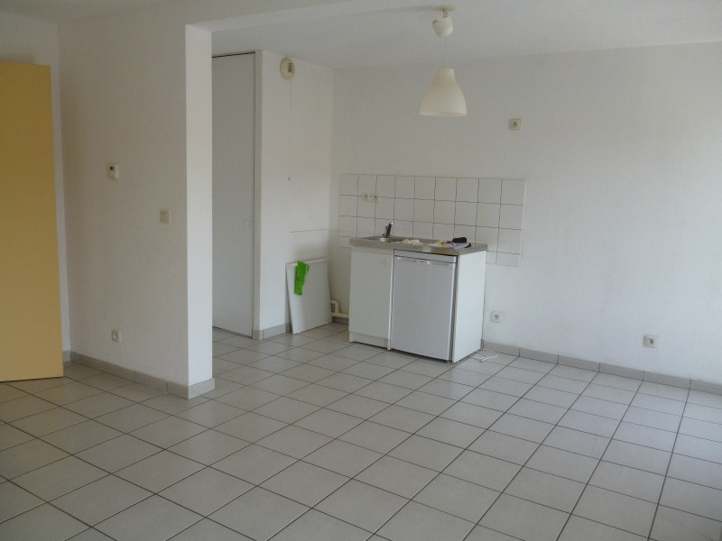 Location appartement Tarbes 425€ CC - Photo 4