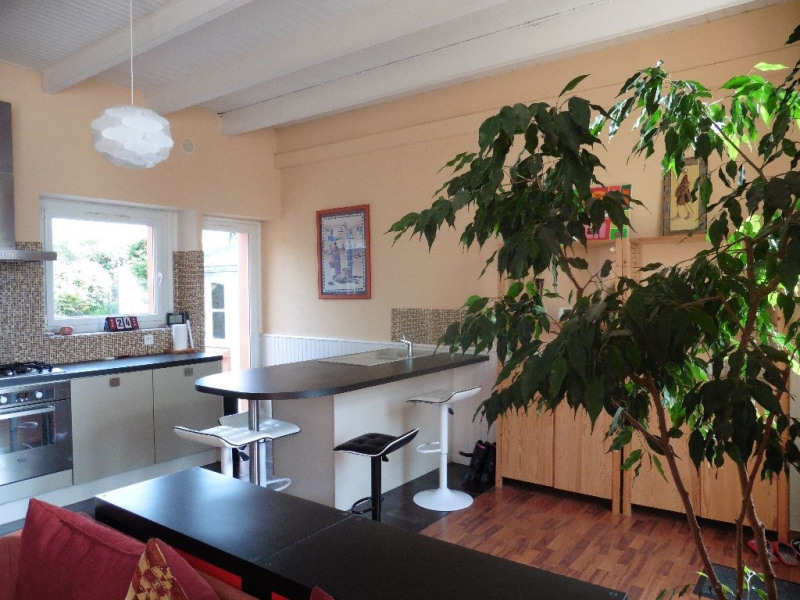 Vente maison / villa Ploneour lanvern 167400€ - Photo 3