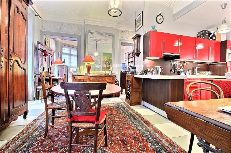 Vente appartement Trouville sur mer 397 000€ - Photo 3