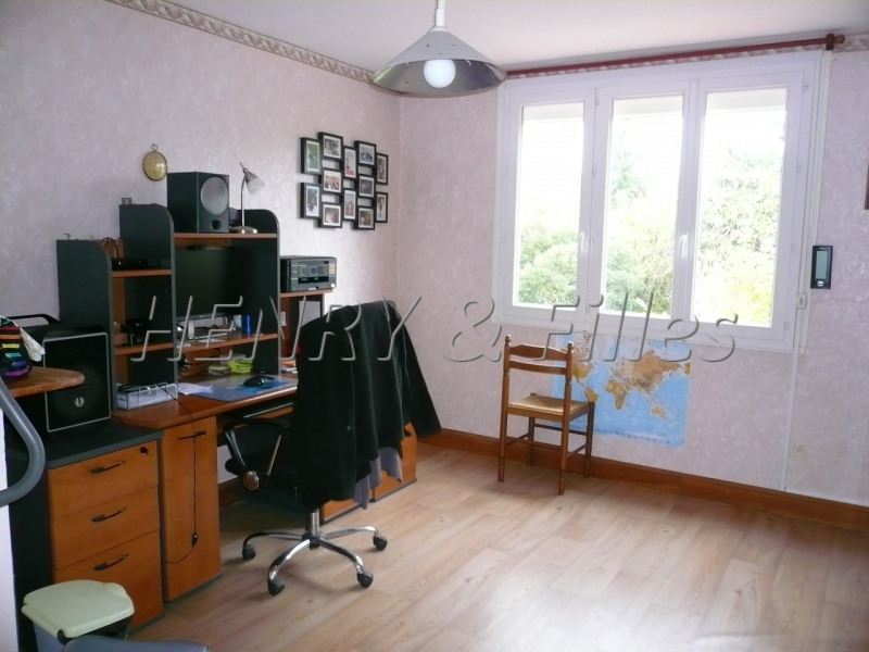 Vente immeuble Lombez 9 min 267 000€ - Photo 8