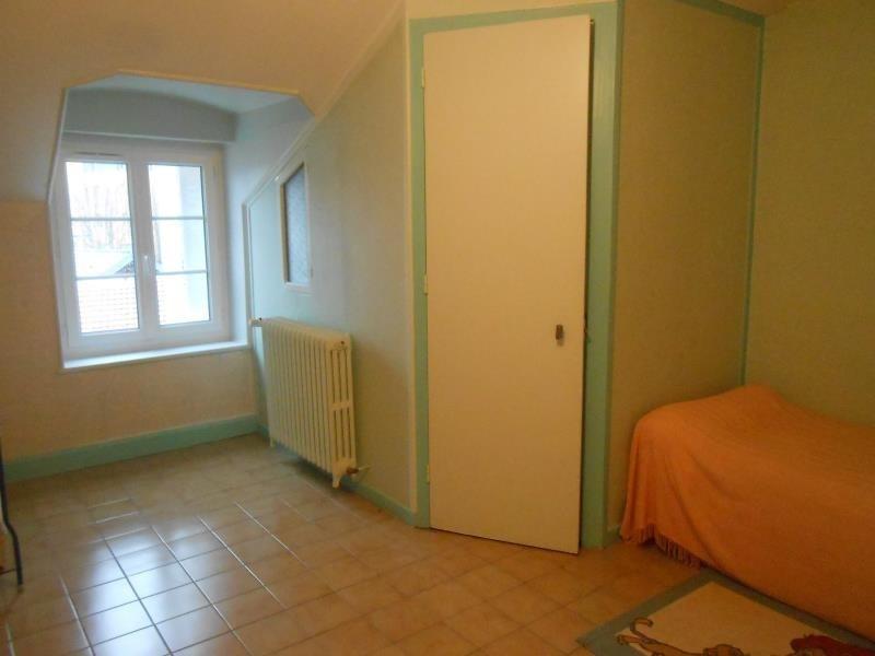 Vente maison / villa Oyonnax 229000€ - Photo 5