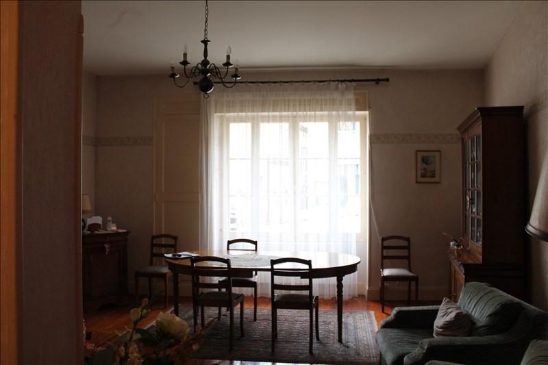 Venta  casa St macaire 181300€ - Fotografía 3