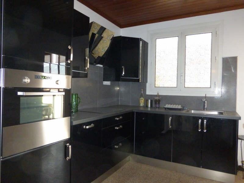 Sale apartment La garde 189000€ - Picture 2