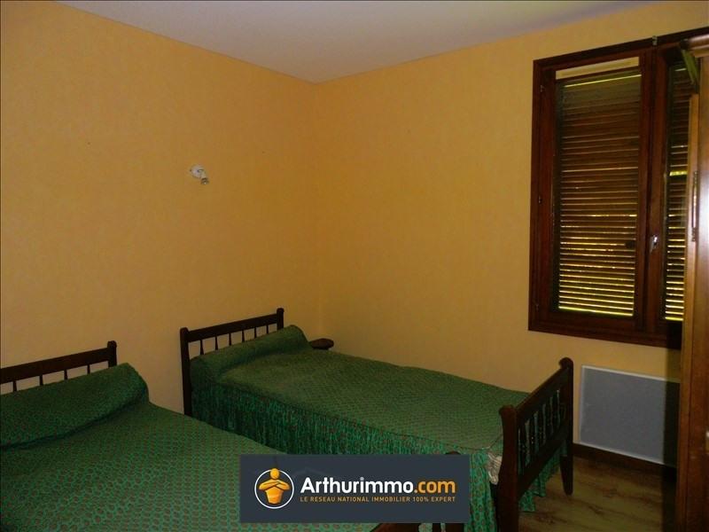 Sale house / villa Morestel 169000€ - Picture 9