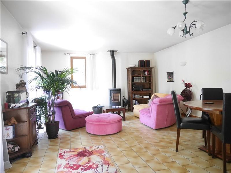 Sale house / villa Chateauneuf le rouge 497000€ - Picture 3