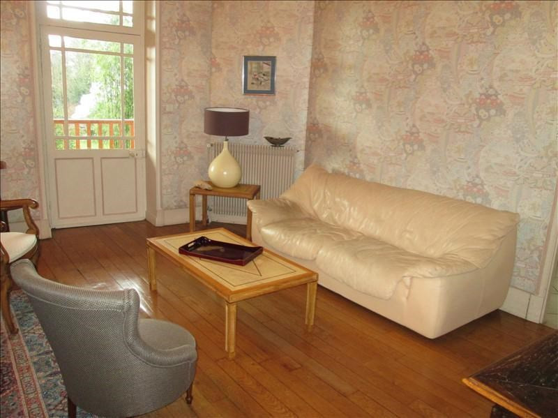 Vente maison / villa Macon 294000€ - Photo 5