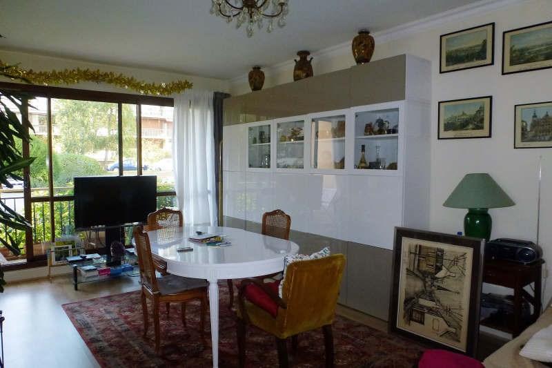 Sale apartment Noisy-le-roi 270000€ - Picture 7