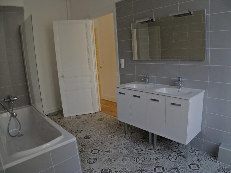 Rental apartment Toulouse 2290€ CC - Picture 7