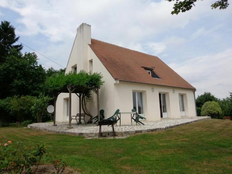 Vente maison / villa Lisieux 261450€ - Photo 1