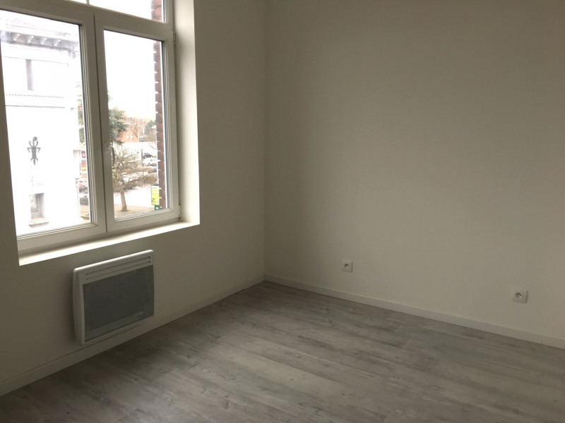 Rental apartment Lille 790€ CC - Picture 8