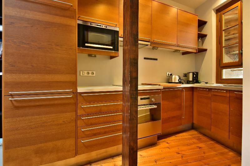 Venta  apartamento Toulouse 262500€ - Fotografía 3