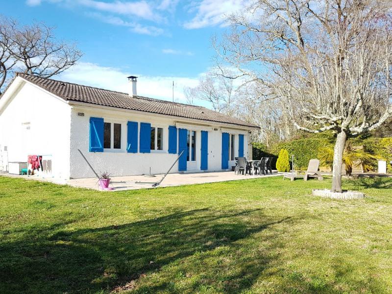 Sale house / villa Aire sur l'adour 166000€ - Picture 6