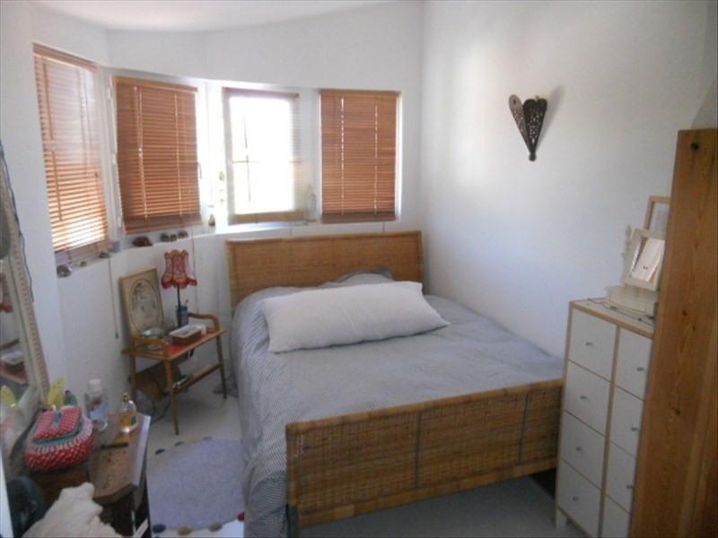 Sale house / villa Royan 399000€ - Picture 4