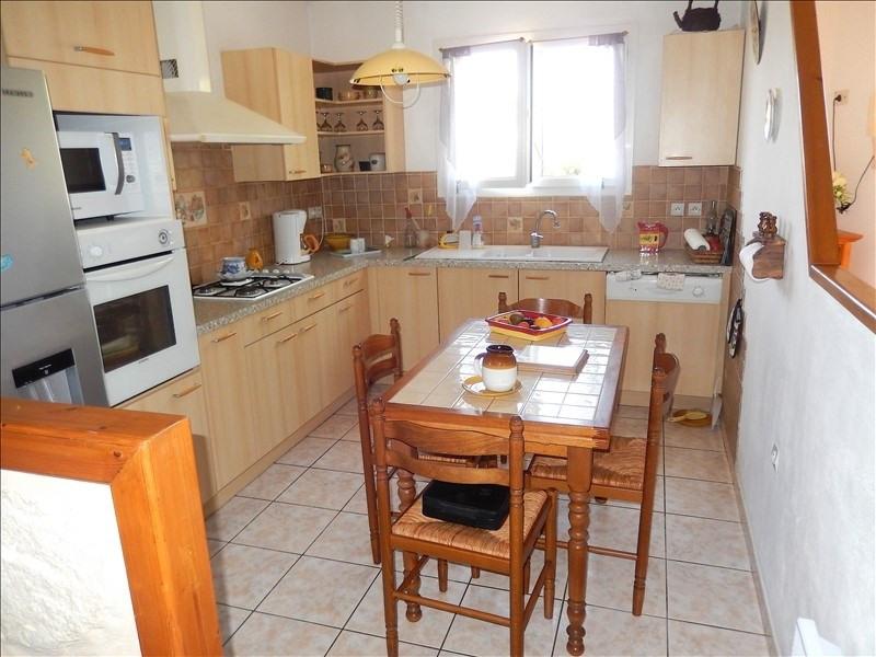 Vente maison / villa Frontignan 275000€ - Photo 2