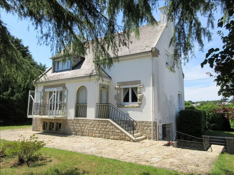 Vente maison / villa Audierne 187 560€ - Photo 1