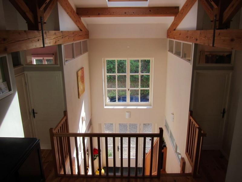 Vente de prestige maison / villa Montolieu 595000€ - Photo 3