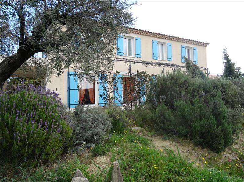 Verkoop  huis Caromb 399500€ - Foto 5