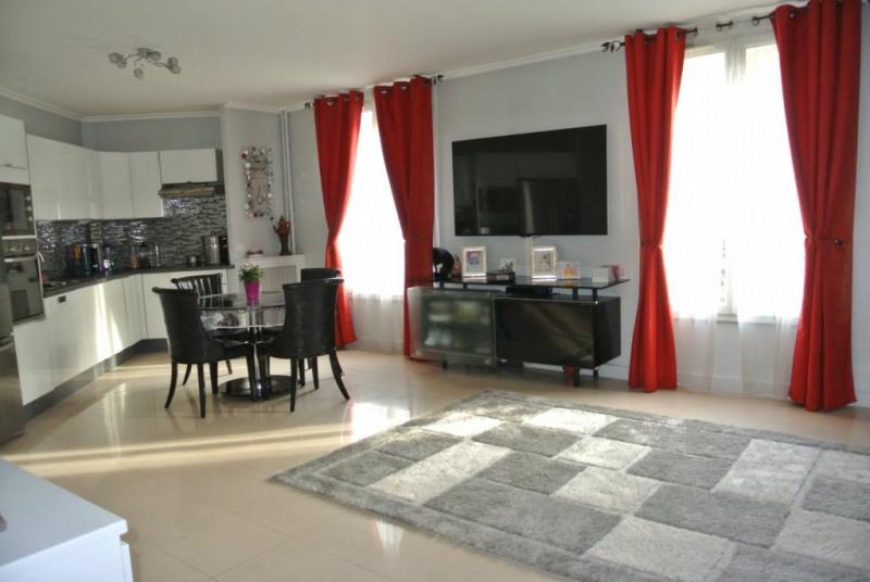 Vente appartement Le raincy 262000€ - Photo 1