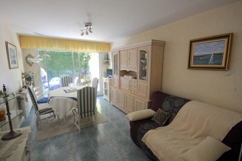 Sale apartment Villers sur mer 181000€ - Picture 5