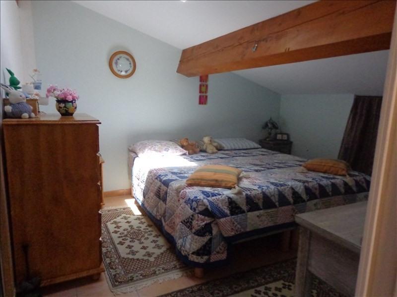 Vente maison / villa Peypin 349000€ - Photo 3