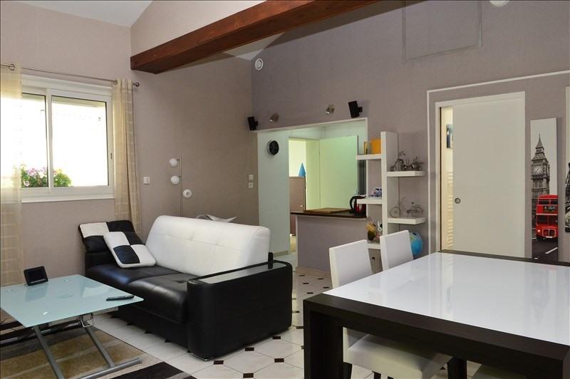 Vente maison / villa Beauchamp 585000€ - Photo 6