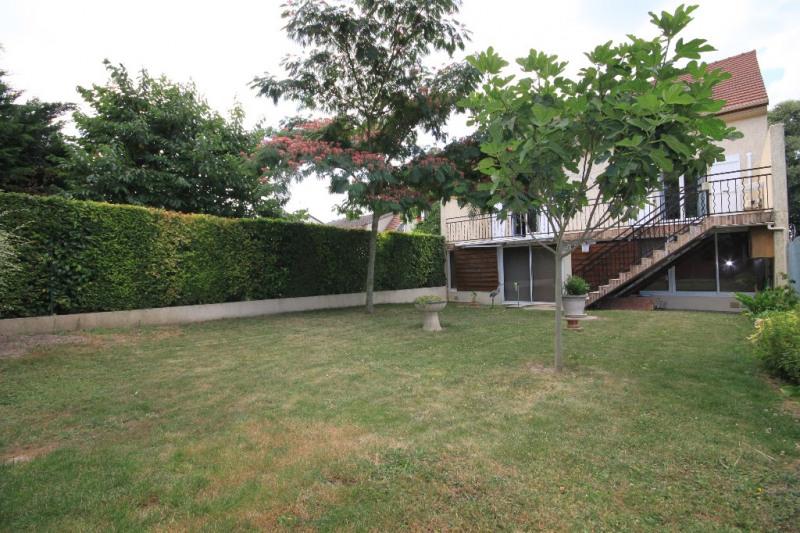 Vente maison / villa Noisy le grand 504000€ - Photo 1