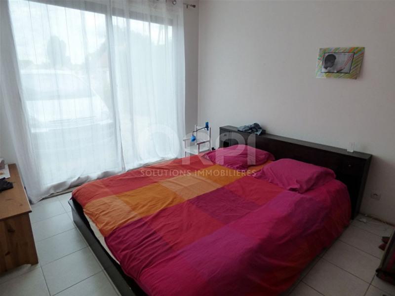 Sale house / villa Les thilliers-en-vexin 174000€ - Picture 9