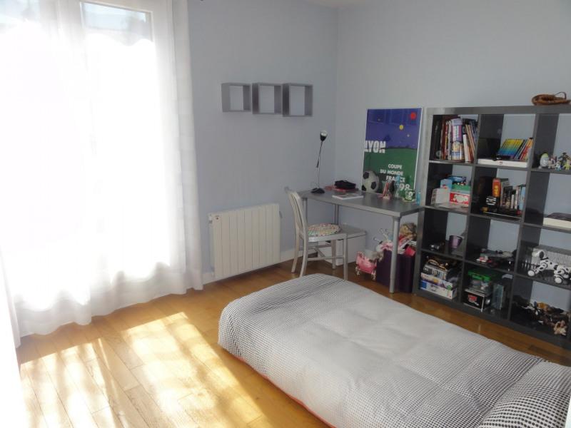 Vente appartement Lyon 4ème 779500€ - Photo 10