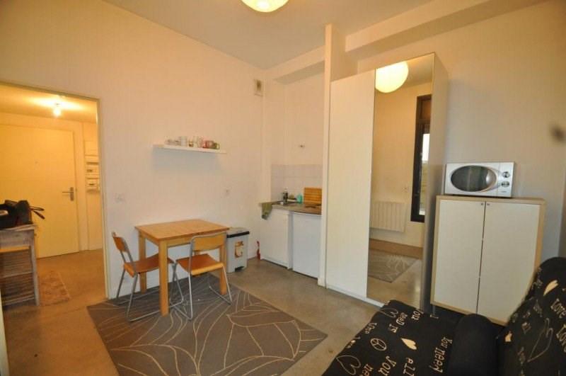 Location appartement Paris 11ème 800€ CC - Photo 2
