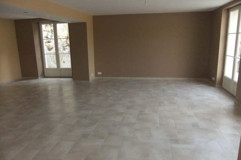 Rental house / villa Soissons 1000€ CC - Picture 2
