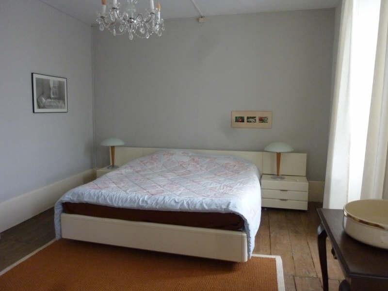 Vente maison / villa Secteur laignes 155000€ - Photo 7