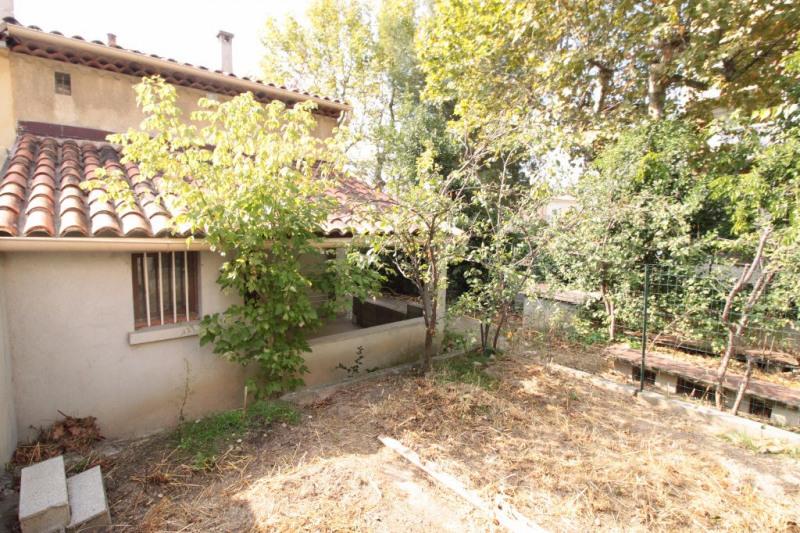 Vente maison / villa Marseille 13ème 265000€ - Photo 1